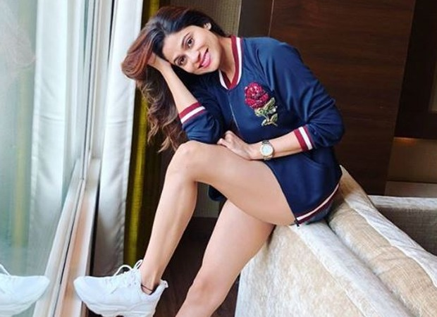 Shamita Shetty completes 20 years in the film industry; says she was  selective : Bollywood News - Bollywood Hungama