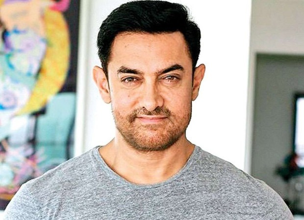 Aamir Khan dismisses distributing money to the poor in wheat bag, says
