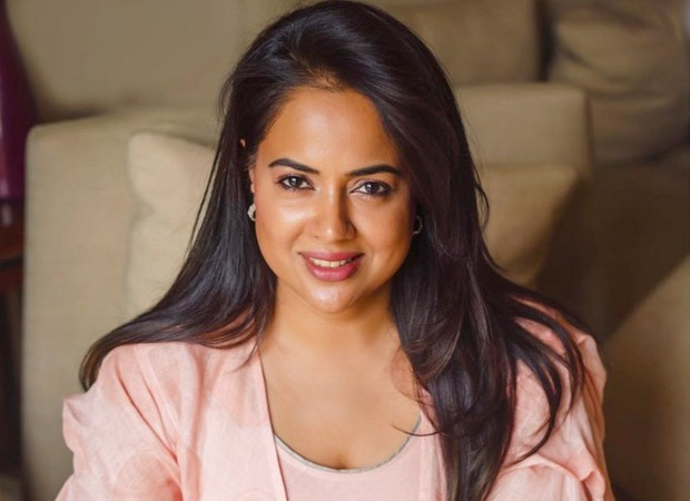 Sameera Reddy says she loves flaunting her flabs wasnt confident enough when she was