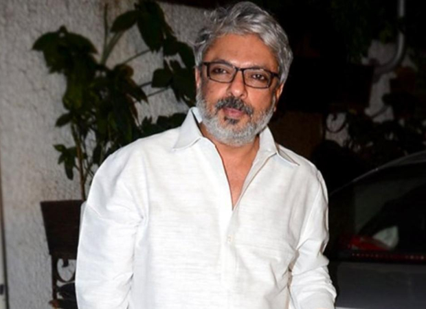 Bombay HC directs Eros International to pay dues of Rs. 19.39 lakhs to Bhansali