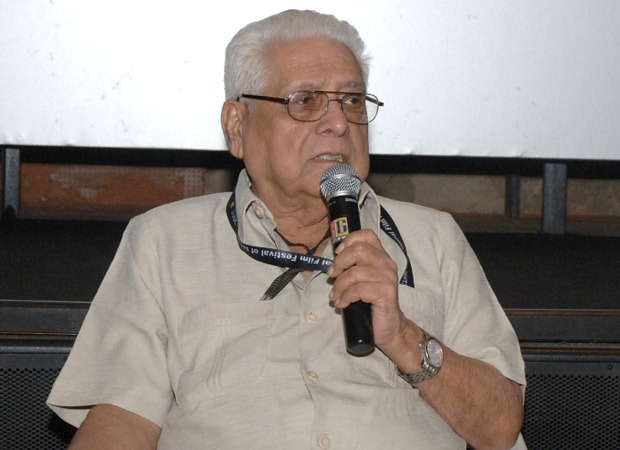 """His cinema was loved by everyone,"" says Basu Chatterjee's daughter Rupali Guha"