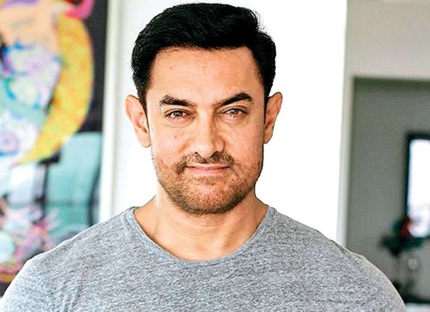 Aamir Khan's staff tests positive for COVID-19, the actor awaits test results of his mother
