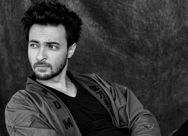 Aayush Sharma's Mulshi Pattern remake has now been renamed as Guns of North!