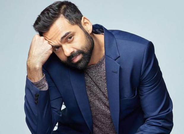 Abhay Deol takes a dig at celebs supporting Black Lives Matter but not openly discussing migrant issues in India