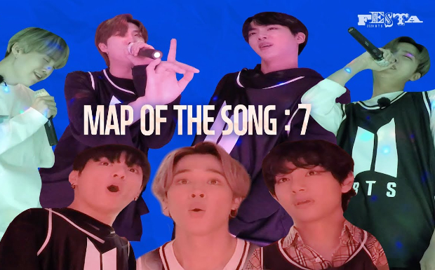 BTS FESTA 2020: From Festa teaser to Karaoke session, the septet showcases how to party in the most fun way ever!