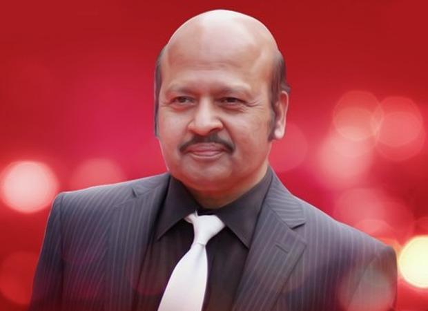 "Basuda said I was his Shankar-Jaikishan"" – Rajesh Roshan : Bollywood News -  Bollywood Hungama"