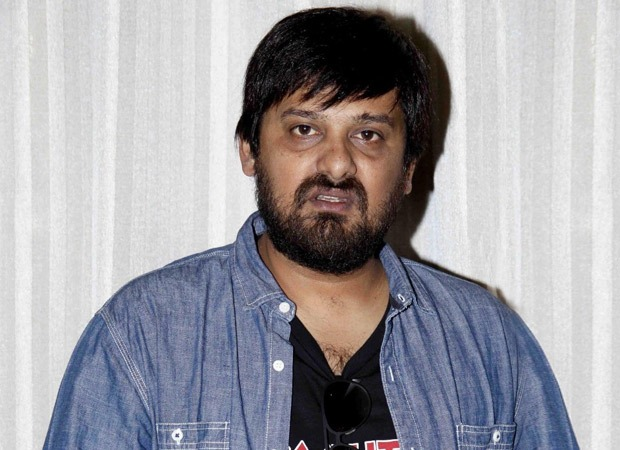 Did Wajid Khan know about his impending death?