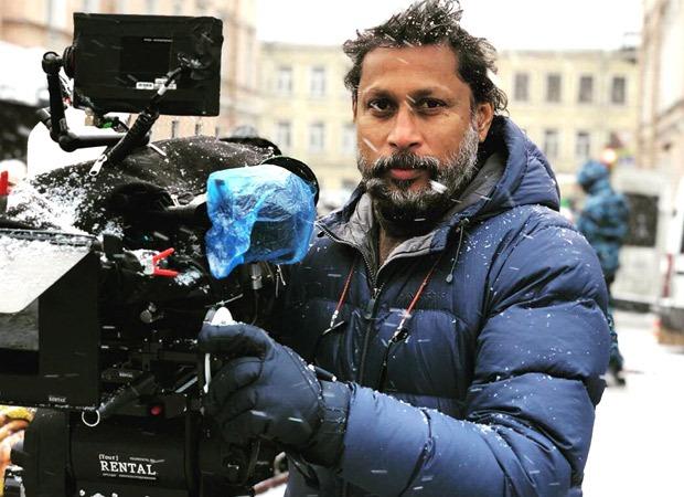 Director Shoojit Sircar defends GULABO SITABO writer Juhi Chaturvedi after allegations of plagiarism