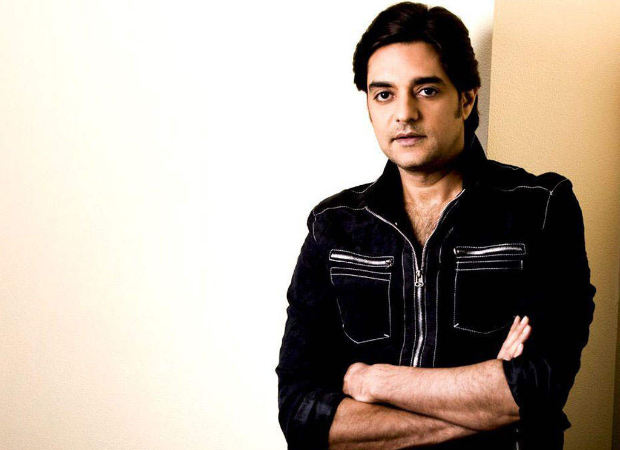 Chandrachur Singh reveals Karan Johar had offered him a role in Kuch Kuch Hota Hai