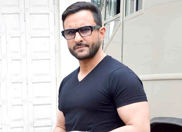 After Sushant Singh Rajput's demise, Saif Ali Khan says pretending to care is the ultimate hypocrisy