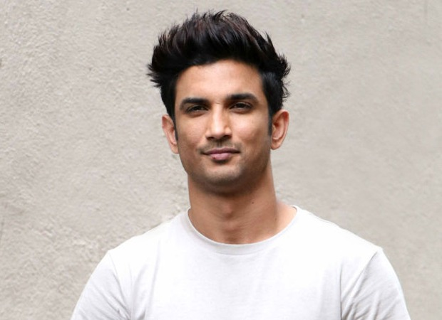 Maharashtra Home Minister Anil Deshmukh says Sushant Singh Rajput's suicide will be probed by Mumbai Police