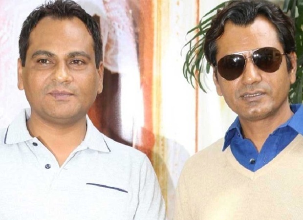 Nawazuddin Siddiqui's brother on the claims of sexual harassment by his niece says it clearly indicates motive