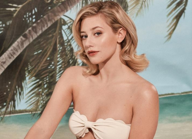 Riverdale actress Lili Reinhart comes out as bisexual while supporting Black Lives Matter protests