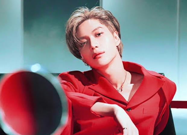 SHINee's Taemin set for July comeback with new solo album