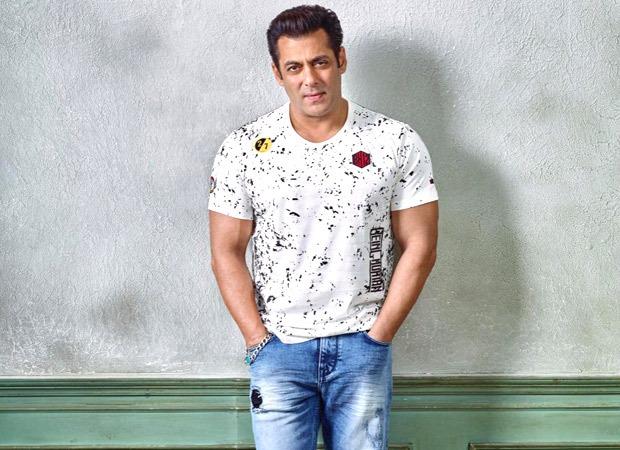 Salman Khan's Kabhi Eid Kabhi Diwali has a strong peace message