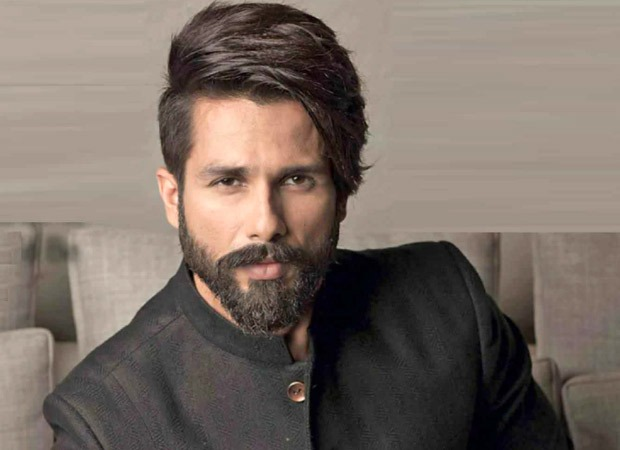 Shahid Kapoor urges all to take precautions, says 'it is time we all fight Covid-19 together'