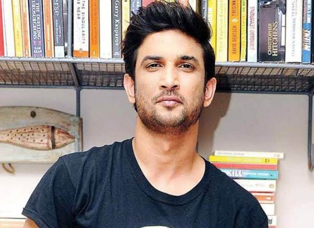 Sushant Singh Rajput's sister-in-law Sudha Devi passes away in Bihar after she wasn't able to bear the news of his passing