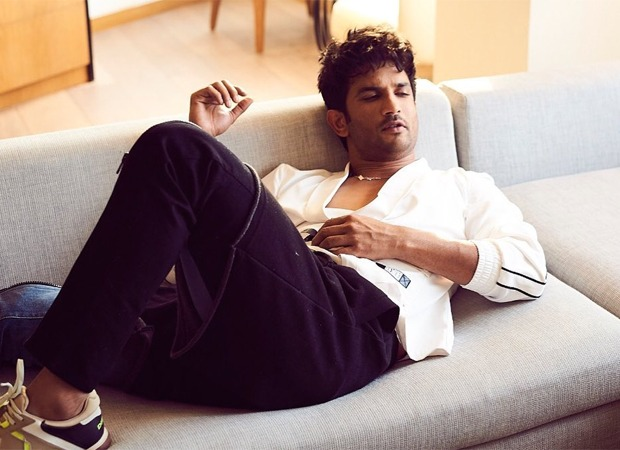 Sushant Singh Rajput was gearing up for a winter wedding this year, reveals his cousin
