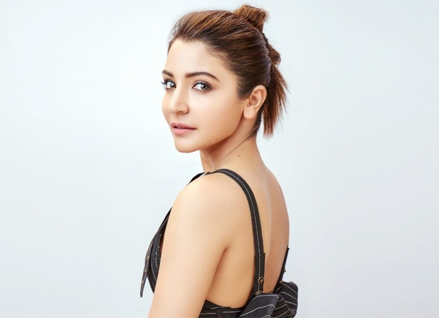 """""""There have to be stricter laws against animal cruelty in India"""" - says Anushka Sharma"""