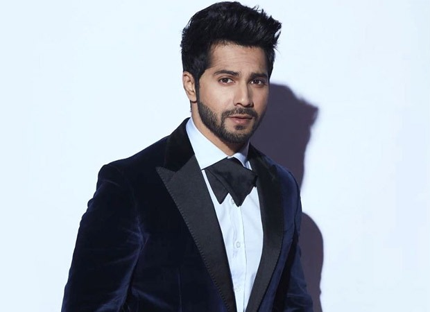 Varun Dhawan opts out of two major projects