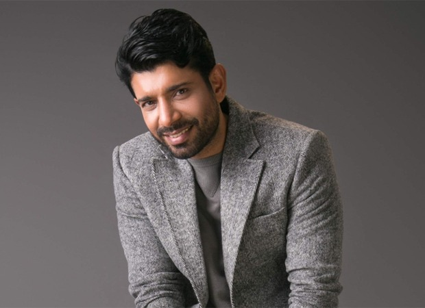 Vineet Kumar on the lessons from the lockdown
