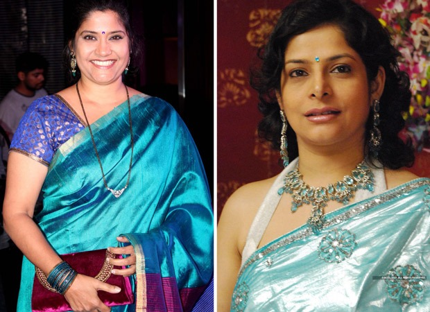 Renuka Sahane steps up to help Nupur Alankar who lost all her savings in PMC bank collapse