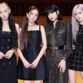 BLACKPINK sets five Guinness World Records with 'How You Like That' music video