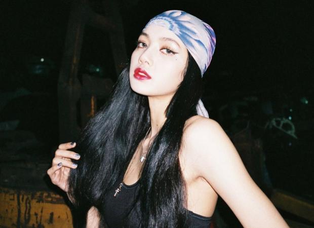 Веб девушка модель lisa грибная страна