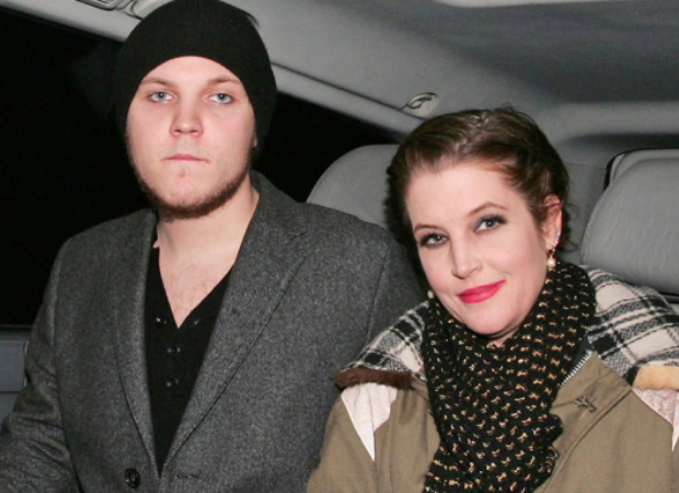 Elvis Presley's grandson and Lisa Marie Presley's son Benjamin Keough passes away at 27