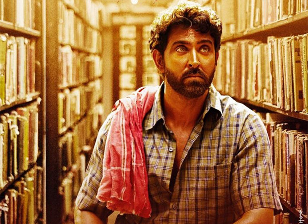 Hrithik Roshan starrer Super 30 to re-release in Netherlands