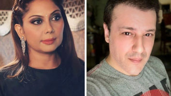 Maninee De and Mihir Misra separate after being together for 16 long years
