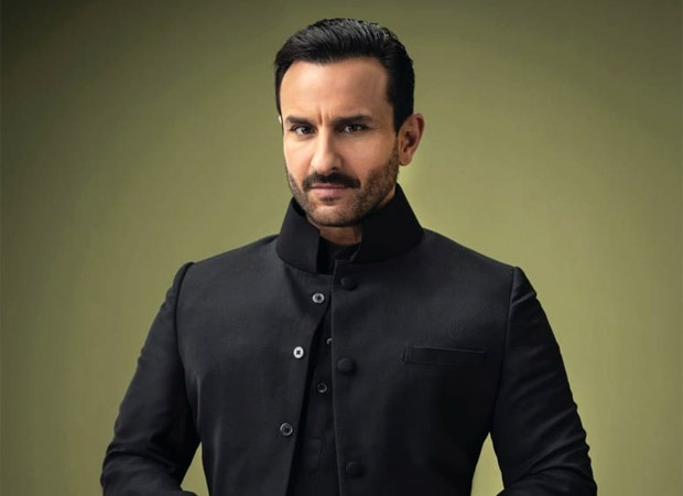 Saif Ali Khan missing from Sushant Singh Rajput's Dil Bechara trailer, Saif says it's okay