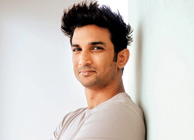 Sushant Singh Rajput Death: After Bhansali, talent manager Reshma Shetty questioned by Police