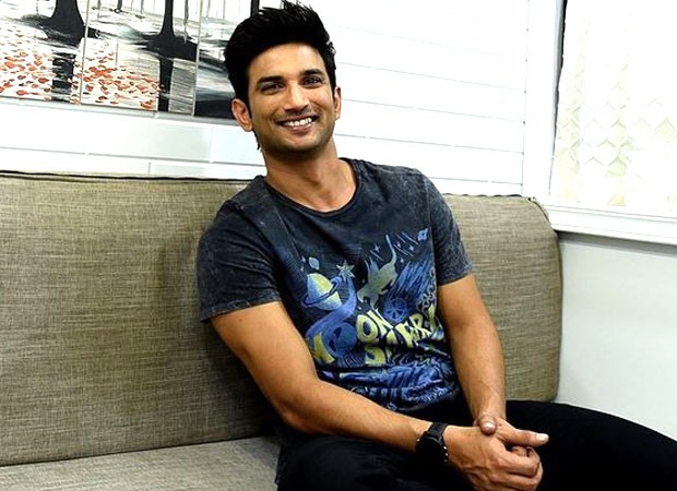 Sushant Singh Rajput death case His father's lawyer says Mumbai Police wanted to involve big production houses