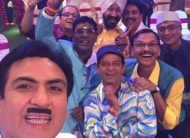 Taarak Mehta Ka Ooltah Chashmah resumes shoot today, producer Asit Modi asks the audience to pray for everyone