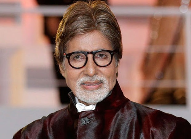 The Bachchans are all stable & recuperating