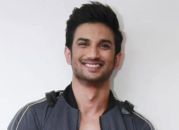 Sushant Singh Rajput Death: Police question the actor's psychiatrist again