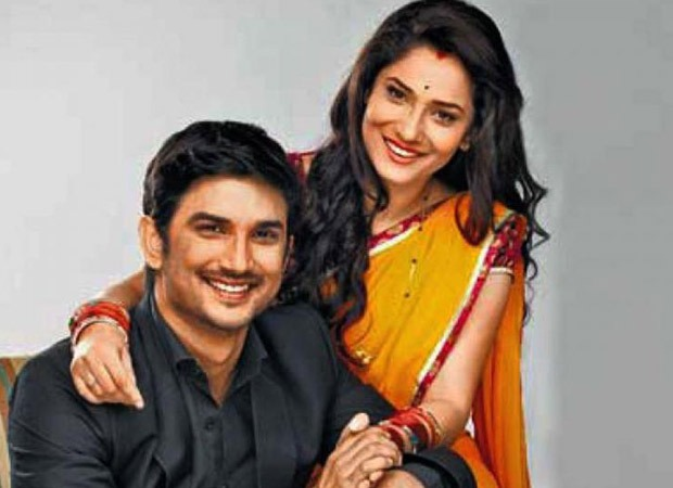 Ankita Lokhande and Ekta Kapoor to work on Pavitra Rishta sequel as a tribute to Sushant Singh Rajput