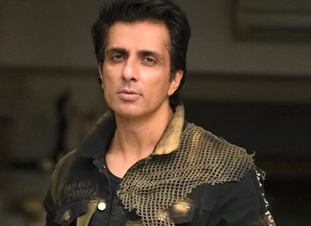 Sonu Sood to sponsor evacuation of thousands of students stuck in Kyrgyzstan; first flight to operate on July 22