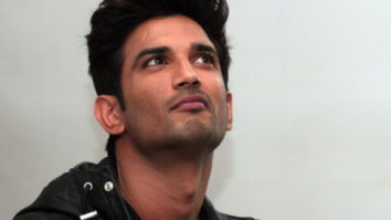 Sushant Singh Rajput's brother-in-law clarifies that Nepometer is not launched to earn profit