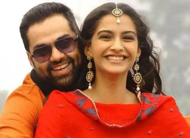 Abhay Deol Slams Raanjhanaa For Its Regressive Message Says History Will Not Look Kindly At This Film Dj4u Mr Jatt Dj Com