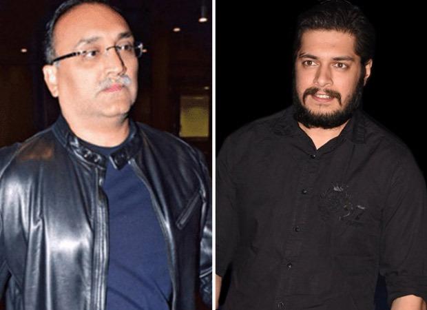 BREAKING Aditya Chopra's Yash Raj Films to launch Aamir Khan's son, Juniad