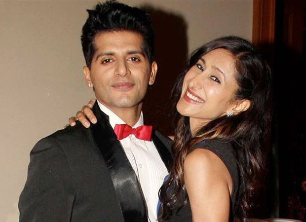 Karanvir Bohra and Teejay Sidhu announce that they're expecting a baby in  the cutest way : Bollywood News - Bollywood Hungama