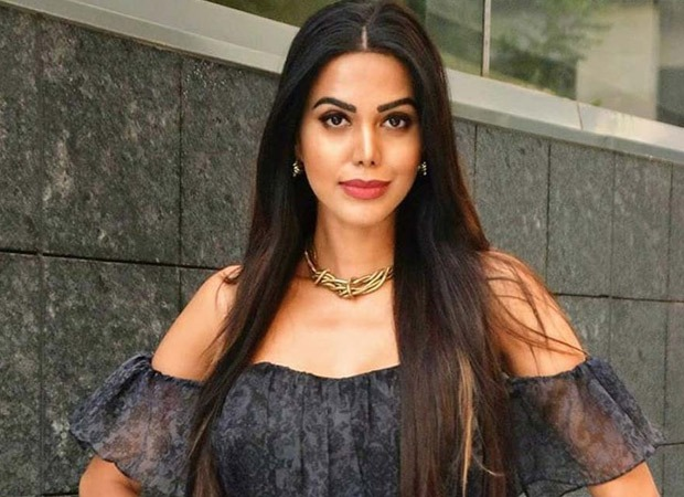 Natasha Suri tests positive for COVID-19, won't accompany Bipasha Basu and Karan Singh Grover for Dangerous' promotions