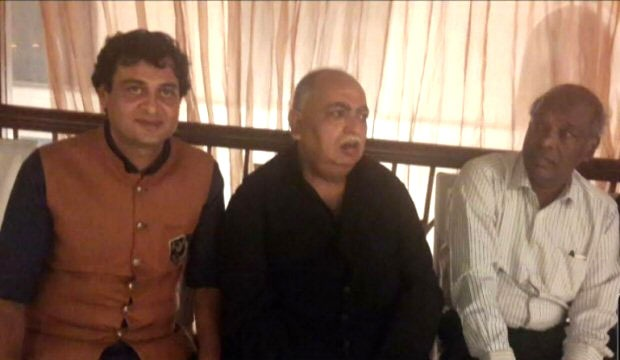 Rahat Indori: The poet who turned his back on Bollywood