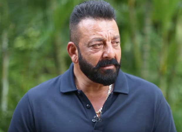 Sanjay Dutt to miss out on Sadak 2 promotions? : Bollywood News - Bollywood Hungama