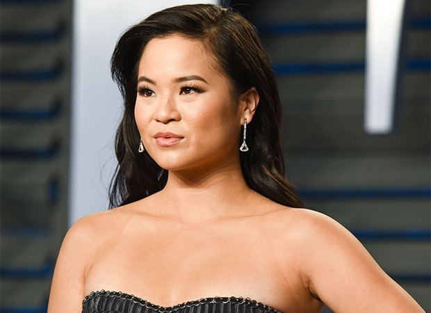 Star Wars actor KellyMarie Tran to lead Disney'sRaya and the Last Dragon, first look revealed