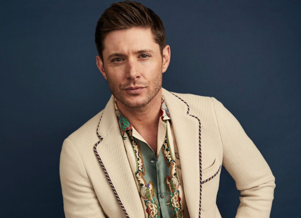 Supernatural Star Jensen Ackles Joins The Cast Of The Boys As Soldier Boy Bollywood News Bollywood Hungama
