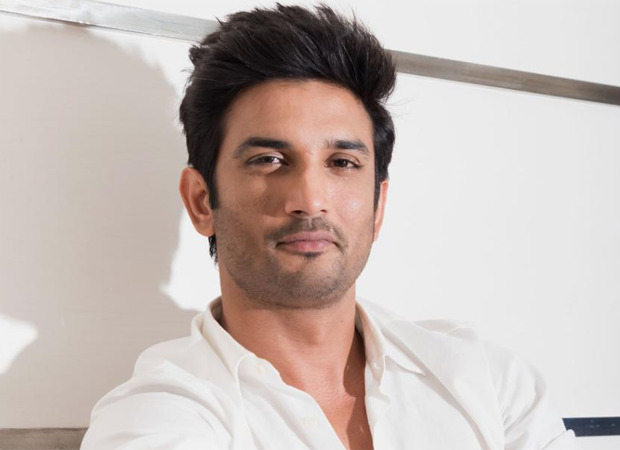 Sushant Singh Rajput Death Case: Cook recalls the details of the day when the actor was found dead
