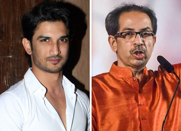 "Sushant Singh Rajput Case: ""If anyone has proof we will interrogate and punish the guilty,"" says Maharashtra CM Uddhav Thackeray"